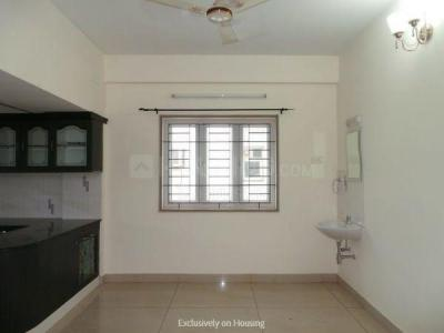 Gallery Cover Image of 1200 Sq.ft 2 BHK Apartment for rent in Sholinganallur for 22000