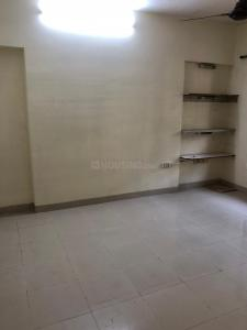 Gallery Cover Image of 1875 Sq.ft 4 BHK Apartment for rent in Andheri West for 110000