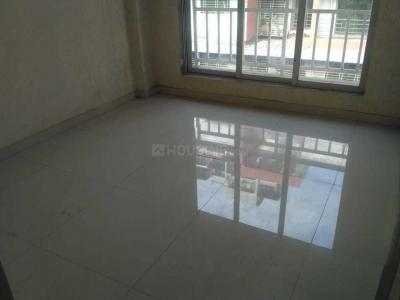 Gallery Cover Image of 415 Sq.ft 1 RK Apartment for buy in Kamothe for 3000000