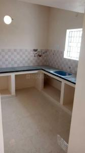 Gallery Cover Image of 550 Sq.ft 1 BHK Apartment for buy in Perungalathur for 2300000