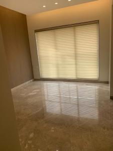 Gallery Cover Image of 750 Sq.ft 1 BHK Apartment for buy in Chembur for 11500000