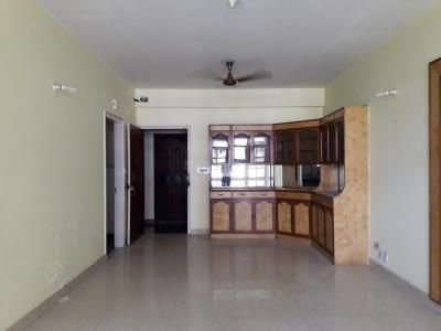 Gallery Cover Image of 1650 Sq.ft 3 BHK Apartment for rent in Sector 39 for 26000