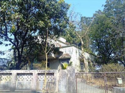 Gallery Cover Image of 1800 Sq.ft 3 BHK Independent House for buy in Ambernath East for 17500000