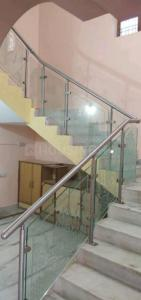 Gallery Cover Image of 3200 Sq.ft 4 BHK Apartment for rent in Kukatpally for 30000