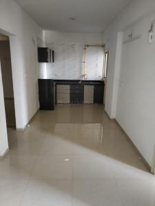 Gallery Cover Image of 1100 Sq.ft 2 BHK Apartment for rent in Paldi for 16000