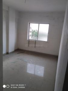 Gallery Cover Image of 964 Sq.ft 2 BHK Apartment for buy in Kaikhali for 3374000
