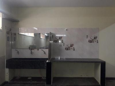 Kitchen Image of Surya PG in Nagavara