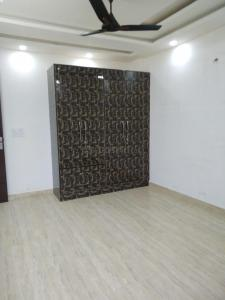 Gallery Cover Image of 700 Sq.ft 2 BHK Independent House for buy in Vasundhara for 8500000