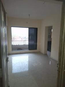 Gallery Cover Image of 261 Sq.ft 1 RK Apartment for buy in Seven Eleven Apna Ghar Phase II Plot B, Mira Road East for 1925000