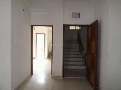 Gallery Cover Image of 1339 Sq.ft 3 BHK Independent Floor for buy in Haltu for 7200000