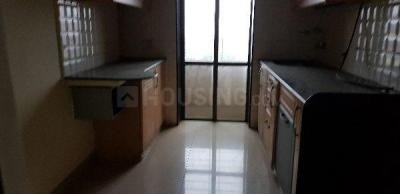 Gallery Cover Image of 890 Sq.ft 2 BHK Apartment for rent in Kandivali East for 26000