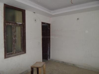 Gallery Cover Image of 800 Sq.ft 2 BHK Apartment for buy in 420 B, Chhattarpur for 3000000