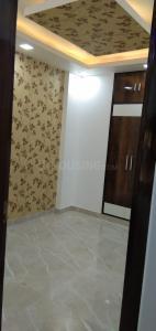 100 Sq.ft Residential Plot for Sale in Paschim Vihar, New Delhi