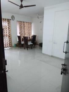 Gallery Cover Image of 1100 Sq.ft 2 BHK Apartment for rent in Lohegaon for 18000