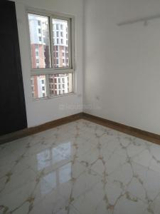 Gallery Cover Image of 1765 Sq.ft 3 BHK Apartment for rent in Omega II Greater Noida for 12000