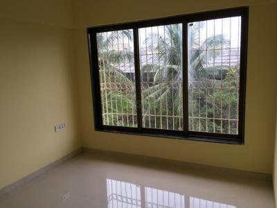 Gallery Cover Image of 660 Sq.ft 1 BHK Apartment for rent in Ekdanta Shree Dattakrupa Height Buidling No 125, Kurla East for 29000