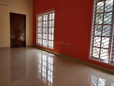 Gallery Cover Image of 3000 Sq.ft 3 BHK Independent House for rent in BTM Layout for 35000