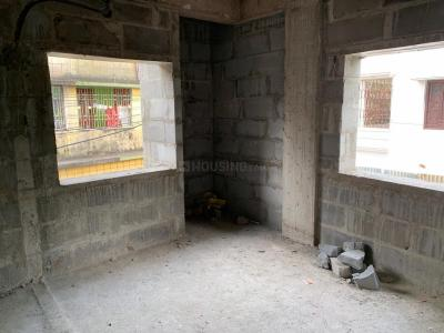 Gallery Cover Image of 840 Sq.ft 2 BHK Apartment for buy in Mourigram for 2226000