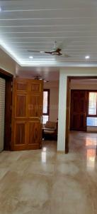 Gallery Cover Image of 4000 Sq.ft 3 BHK Villa for rent in Sector 50 for 33000