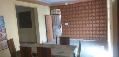 Gallery Cover Image of 1800 Sq.ft 2 BHK Independent Floor for rent in Sector 31 for 13000
