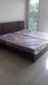 Gallery Cover Image of 2000 Sq.ft 3 BHK Apartment for buy in Sector 42 for 27000000