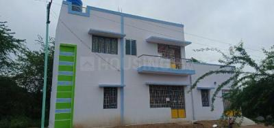 Gallery Cover Image of 1200 Sq.ft 2 BHK Independent House for buy in Manthangal for 4000000