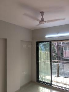 Gallery Cover Image of 1100 Sq.ft 3 BHK Apartment for rent in Santacruz East for 68000