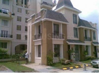 Gallery Cover Image of 2600 Sq.ft 3 BHK Independent House for buy in Nyati Victoria, Mohammed Wadi for 13900000