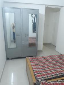 Bedroom Image of Amit in Bhiwandi