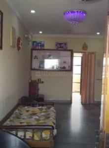 Gallery Cover Image of 1000 Sq.ft 2 BHK Apartment for buy in Ayodhya Nagar for 2800000