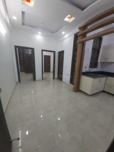 Gallery Cover Image of 900 Sq.ft 2 BHK Apartment for buy in Nyay Khand for 3400000