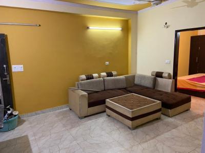 Hall Image of PG 6820879 Said-ul-ajaib in Said-Ul-Ajaib