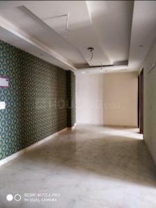 Gallery Cover Image of 1150 Sq.ft 3 BHK Apartment for buy in Palam Vihar for 5800000