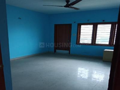 Gallery Cover Image of 900 Sq.ft 2 BHK Independent House for rent in Mathikere for 29000
