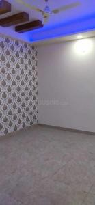 Gallery Cover Image of 1290 Sq.ft 3 BHK Independent Floor for buy in Vasundhara for 4450000