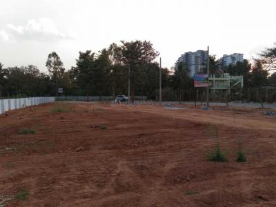 2400 Sq.ft Residential Plot for Sale in Harohalli, Bangalore