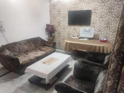 Gallery Cover Image of 890 Sq.ft 2 BHK Independent Floor for rent in Tilak Nagar for 22000