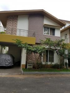 Gallery Cover Image of 2100 Sq.ft 3 BHK Villa for buy in Kaggalipura for 11500000