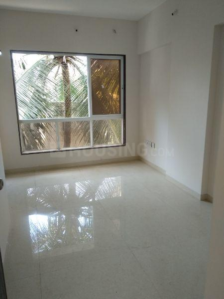 Bedroom Image of 850 Sq.ft 2 BHK Apartment for rent in Borivali West for 30000
