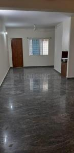 Gallery Cover Image of 1000 Sq.ft 1 BHK Apartment for rent in Dommasandra for 10000