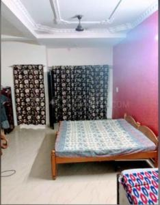 Gallery Cover Image of 600 Sq.ft 1 BHK Apartment for rent in Anand Nagar for 20000