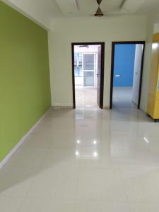 Gallery Cover Image of 1500 Sq.ft 1 BHK Independent Floor for rent in Kanwali for 8000