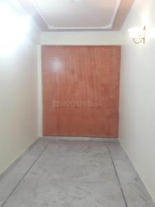 Gallery Cover Image of 550 Sq.ft 1 BHK Apartment for buy in Shalimar Garden for 1550000