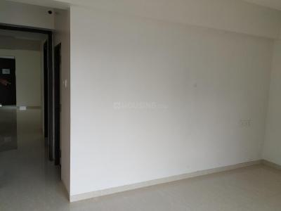Gallery Cover Image of 770 Sq.ft 3 BHK Apartment for buy in Borivali East for 17325000