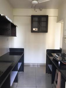 Gallery Cover Image of 965 Sq.ft 2 BHK Apartment for rent in Bhiwandi for 10500