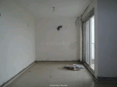 Gallery Cover Image of 1100 Sq.ft 2 BHK Apartment for buy in Nabha for 4100000