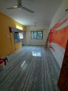 Gallery Cover Image of 1150 Sq.ft 2 BHK Apartment for rent in Cosmos, Magarpatta City for 26500