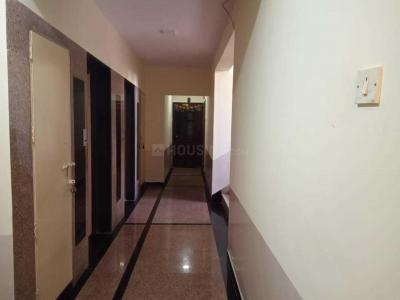 Gallery Cover Image of 900 Sq.ft 2 BHK Apartment for rent in Andheri West for 63001