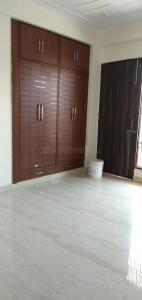 Gallery Cover Image of 1150 Sq.ft 2 BHK Independent Floor for rent in Sector 31 for 24500