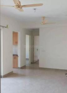 Gallery Cover Image of 835 Sq.ft 2 BHK Apartment for rent in Galaxy Vega, Noida Extension for 8500
